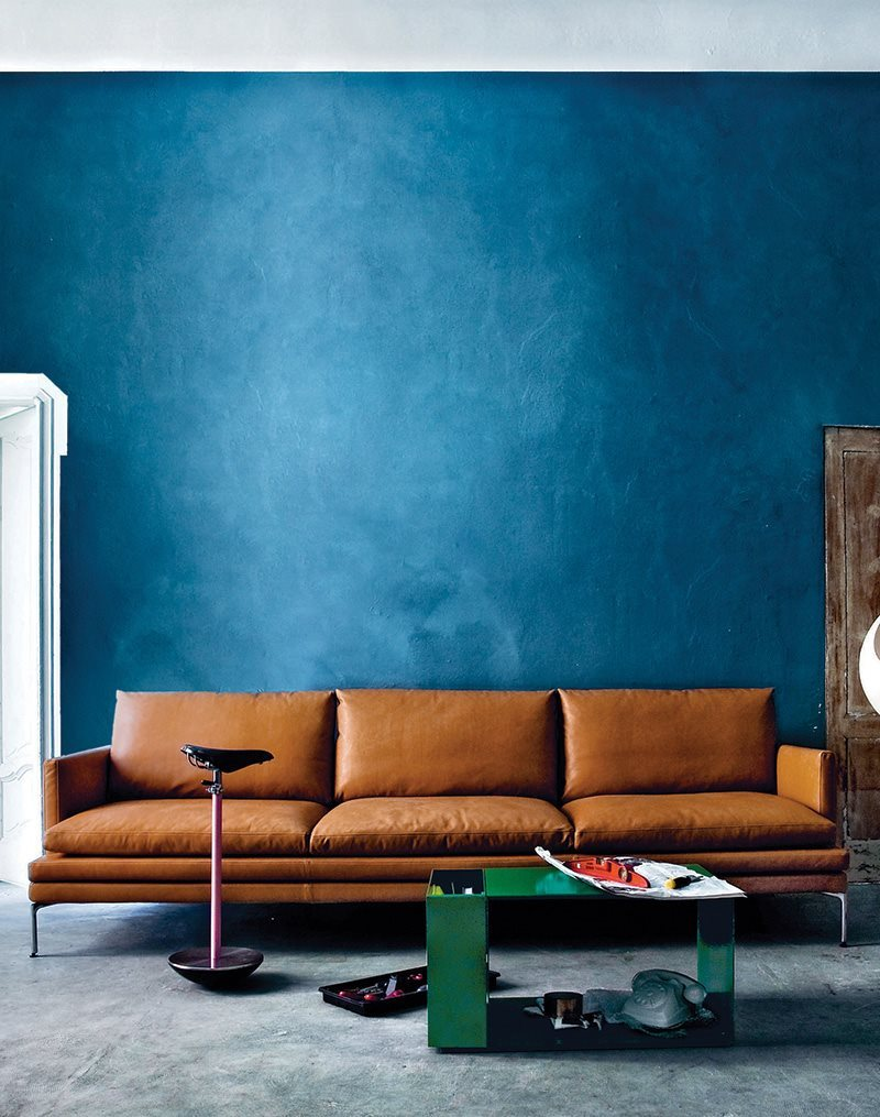 Stupendous Quick Ship Machost Co Dining Chair Design Ideas Machostcouk